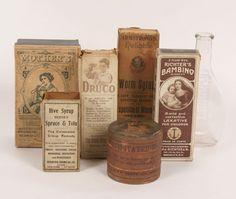 disease -medicine