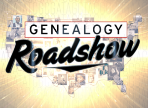 genealogy-roadshow