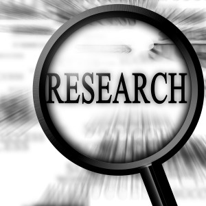 mistakes-research