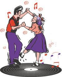slang-50-dance