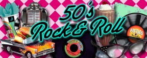 slang-Fifties_Rock_N_Roll