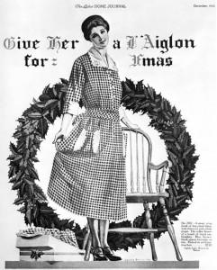 xmas-Dec. 1922