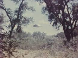 UFO-1963-NM