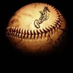 digital-baseball