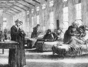 famous-nurses