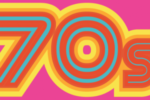 slang-1970s