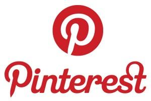 social-pinterest-logo