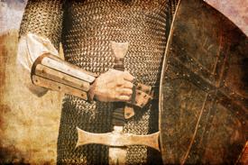 surnames-medieval