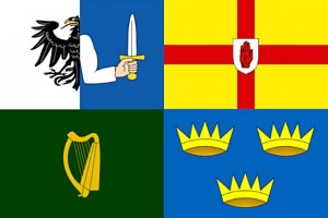 surnames-shields