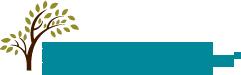 FamilyTree.com-logo