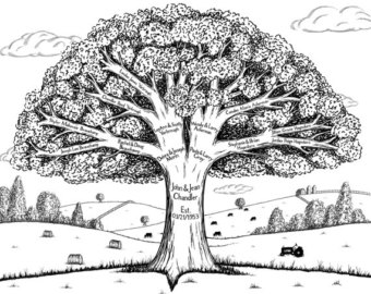 look at why you want to know your family tree familytree com