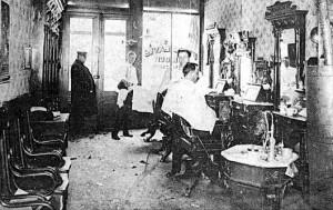 cost-barber-1900