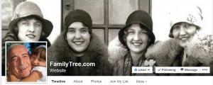 familytree-facebook