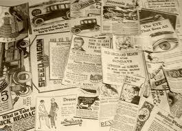 familytree-newspapers