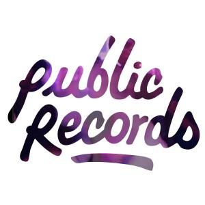 public records-3