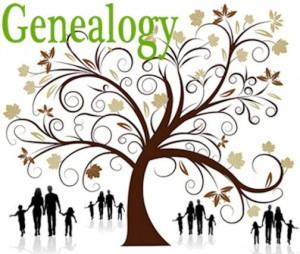 term-genealogy