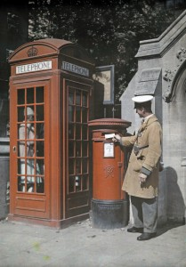 1928-phone-mail