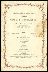 Boston-Menu-1852