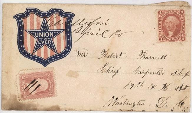 CW-letter-envelope