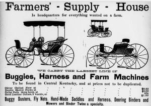 KY-newspaper 1891