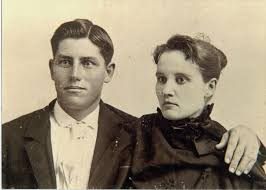 NOT Found-Brantley couple-1890s