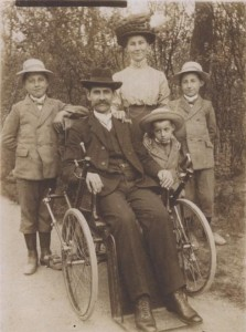 NOT found-man in wheelchair-1880s