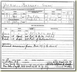 NY-1917 Harrison