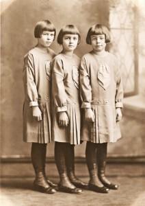 Sisters--3