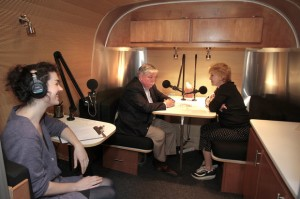 storycorps-interview