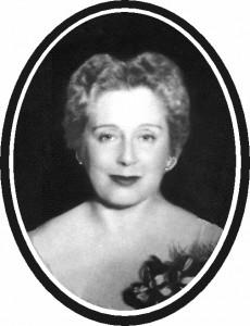 women-1954-Mae W