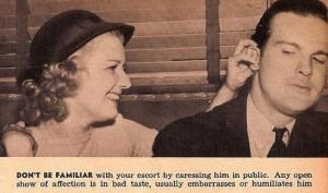 1938-affection