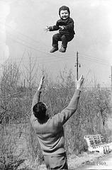 52 Ancestors in 52 Weeks - Favorite photo.  Find more genealogy blogs at FamilyTree.com.