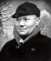 Fred-Arthur Rue Michigan