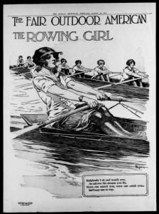 News-Oregon - 1912