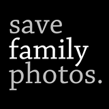 Saving Photos One Story at a Time  Find more blogs about family photo resources at FamilyTree.com.