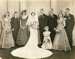 Things to Ask Your Older Relatives Find more genealogy blogs at FamilyTree.com.