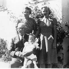 Why Mitocondrial DNA is Important to Genealogists. Find more articles about genealogy and genetics at FamilyTree.com.