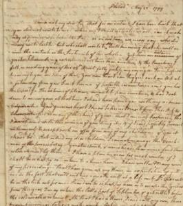 digital-letter 1799