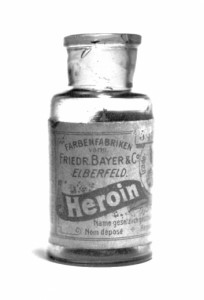 drugs-heroin