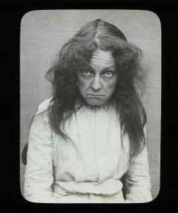pic-woman