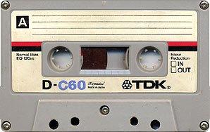 pres-tape