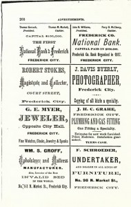 Directory-ADS-Frederick-1878