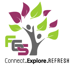 FGS - Federation of Genealogical Societies.  Find more blogs like this at FamilyTree.com   #FGS #genealogy