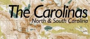 NC-SC-logo