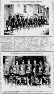 Newspaper-1899 Baltimore