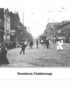 TN-Downtown-Chattanooga