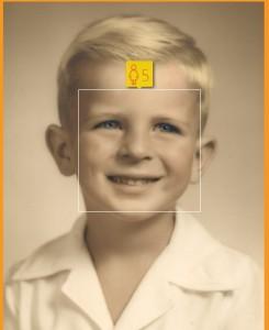 face-Grant