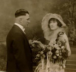 guest-wedding