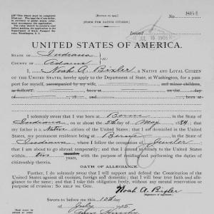 passport-1905-Noah Bixler
