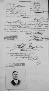 passport-1923-Axel Wilhelm Juhlin-a